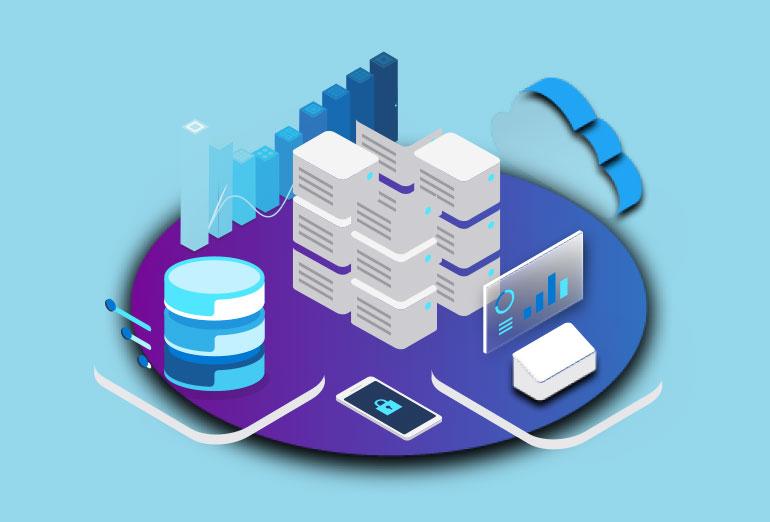 DP-900T00-A: Microsoft Azure Data Fundamentals