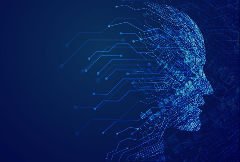 Introducción a Deep Learning