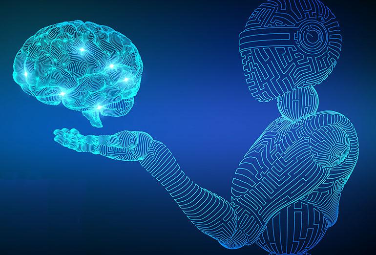 Introducción a Machine Learning