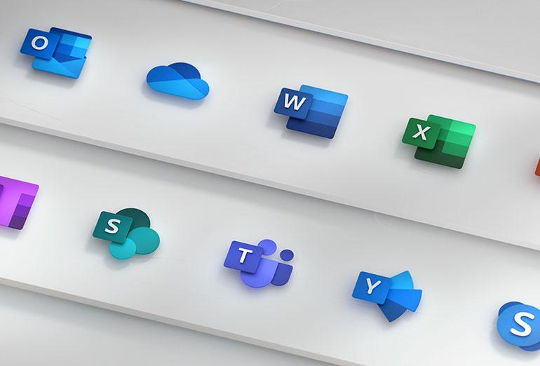 MS-900T01-A: Microsoft 365 Fundamentals
